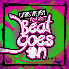 And the Beat Goes On - Single