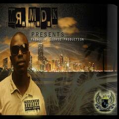 Mr.MDK Presents Paradise Sityie Production