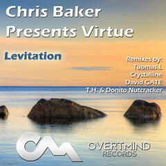 Levitation (Chris Baker Presents Virtue)