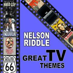 Great TV Themes