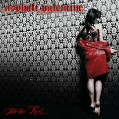 Into the Red - EP