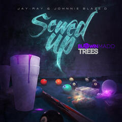 Sewed Up - Single