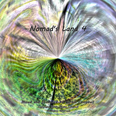 Nomad's Land 4: Endless