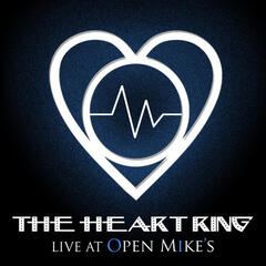 Live At Open Mike's