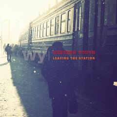 Leaving the Station - EP