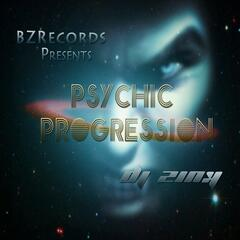 Psychic Progression - Single