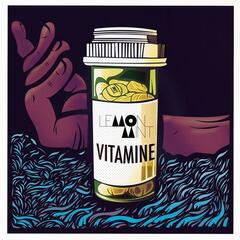 Vitamine  - Single