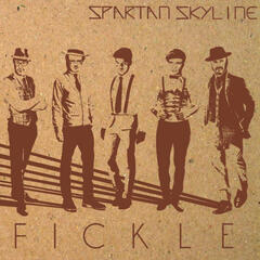 Fickle - EP