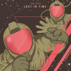 Lost in Time - Single