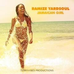 Jamaican Girl - Single