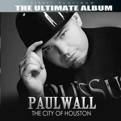 Street Platinum: The Ultimate Album