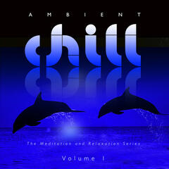 Ambient (The Meditation and Relaxation Series), Vol. 1