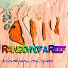 Rainbow of a Reef (feat. Carly Snyder) - Single