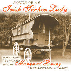Songs of an Irish Tinker Lady