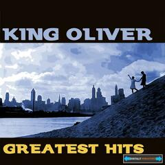 King Oliver's Greatest Hits