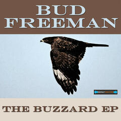 The Buzzard EP