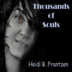 Thousands of Souls - Single