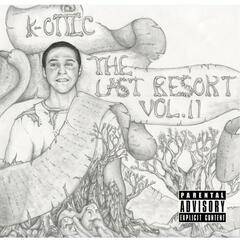 The Last Resort Volume II