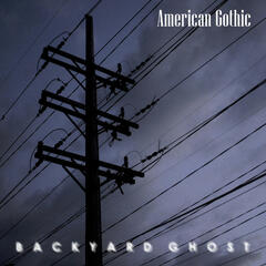 American Gothic - EP