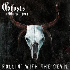 Rollin' With the Devil - EP
