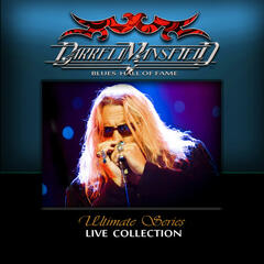 Ultimate Series: Live Collection