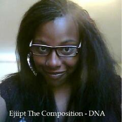 DNA - The Compositions