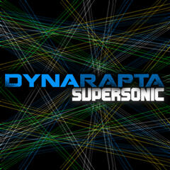 Supersonic - Single