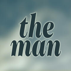 The Man (Tribute to Aloe Blacc)