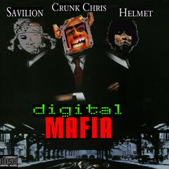 Digital Mafia