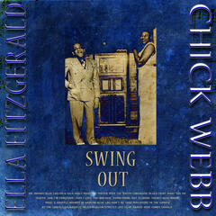 Swing Out  - Early Ballroom Nights (Digitally Remastered)