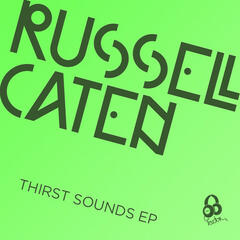 Thirst Sounds EP