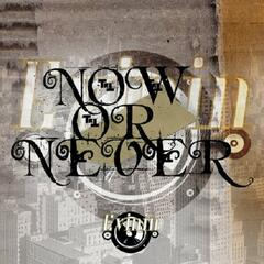 Now Or Never (Dirty)