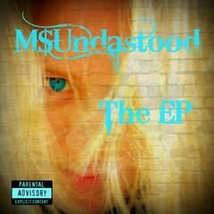 M$undastood The EP