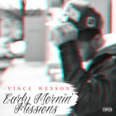 Early Mornin Missions Mixtape