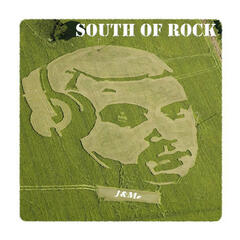 South Of Rock