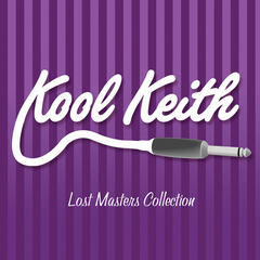 Lost Masters Collection