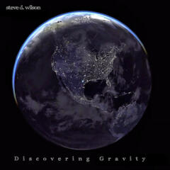 The Discovering Gravity - EP