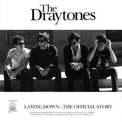 Laying Down / The Official Story