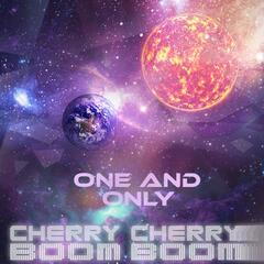 One and Only (Remixes)