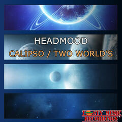 Calipso / Two World's