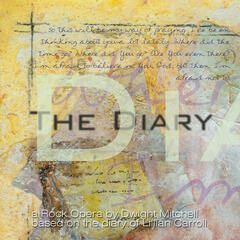 The Diary - A Rock Opera