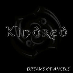 Dreams of Angels - Single