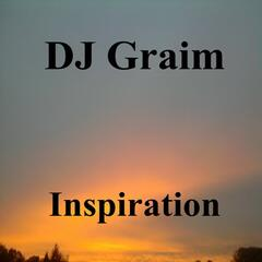 Inspiration (New Club Mix) - Single