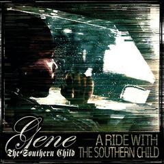 A Ride with the Southern Child