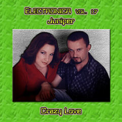 Electronica Vol. 17: Juniper - Crazy Love