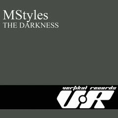 The Darkness - Single