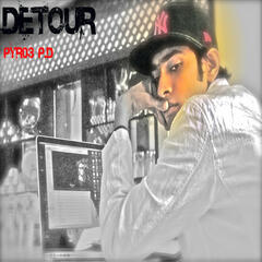 Detour (feat. Saurabh Som) - Single
