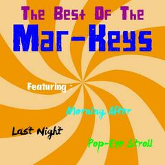 The Best of the Mar-Keys