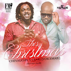 This Christmas - Single