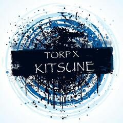 Kitsune - Single
